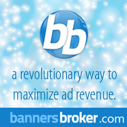 Join Banners Broker Here