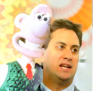 ed-miliband-and-wallace