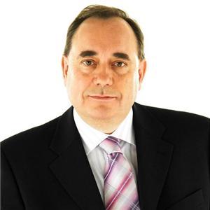 http://www.economicvoice.com/wp-content/uploads/2011/03/Alex-Salmond.jpg