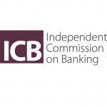 ICB Logo