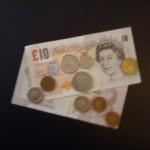 Money - (c) RootStriker