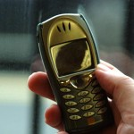 Use of Mobile Phones 'possibly carcinogenic'