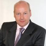 Richard Pawlyn - WorkSmart