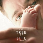 Tree of Life - Review