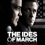 The Ides of March1