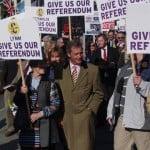 UKIP-Nigel Farage