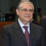 Loukas Papademos