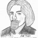 Branson 24-10-09