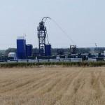 Shale Gas Poland Krynica - by Karol Karolus