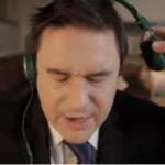The Real George Osborne-WDM