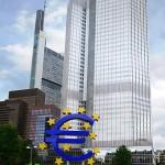 ECB - by Eric Chan