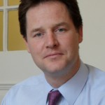 Nick_Clegg_by_the_2009_budget_cropped