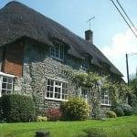 Cottage-FreeFoto.com