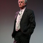 400px-Dawkins_at_UT_Austin