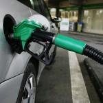 Petrol Pump by Rama
