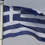 Flag of Greece-FreeFoto.com