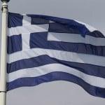 Flag of Greece-FreeFoto.com