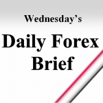 Forex Brief Wed