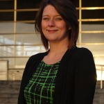 Leanne Wood by