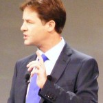 524px Nick Clegg   Crop 150x150 Nick Clegg declares war on rich tax avoiders