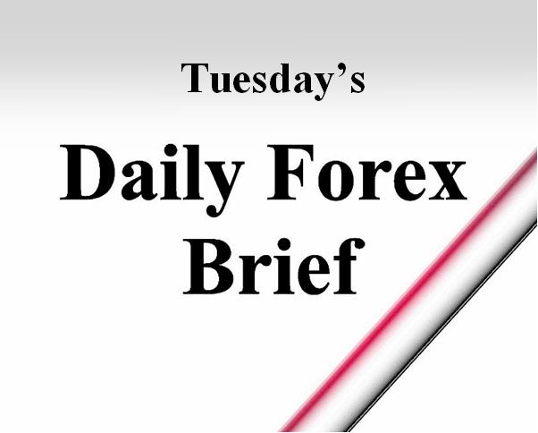 Forex rumors