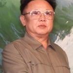Kim Jong Il-www.kremlin.ru