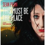 This Must Be The Place-Sean Penn