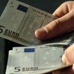 The Euro-FreeFoto.com