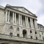 Bank Of England-FreeForo.com