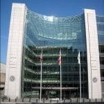 SEC HQ-by AgnosticPreachersKid