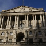 Bank of England-FreeFoto.com