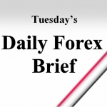 Daily Forex Brief-The Economic Voice