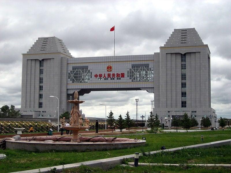 http://www.economicvoice.com/wp-content/uploads/2012/06/800px-ChineseBorderGate1.JPG