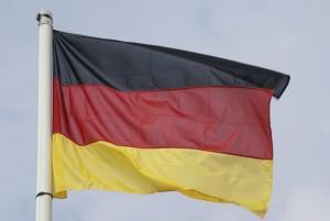 Flag of Germany-FreeFoto.com