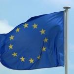 EU Flag-FreeFoto.com