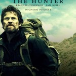 Willem Dafoe-The Hunter