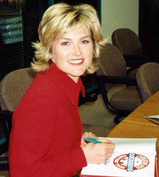 bovey girls She famously suffered a humiliating end to her first marriage when her husband grant bovey ran off with his best friend's wife, tv golden girl anthea turner.