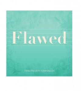Tara Palmer-Tomkinson - flawed