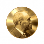 Alfred Nobel PD 150x150 Nobel Prize is a reminder that economics can be useful