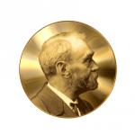 Alfred Nobel (PD)