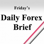 Forex Brief Fri2 150x150 Markets cautious again over global events as Euro retreats
