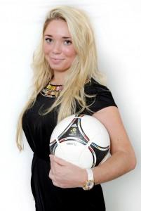 Kimberley Lloyd-Owen - goaladviser.net