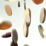 Money-FreeFoto.com