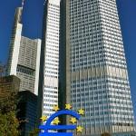 ECB by ArcCan