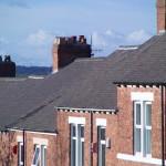 Houses - FreeFoto.com