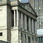 Bank of England-FreeFoto.com