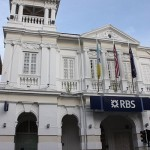 RBS Penang by WolfgangSladkowski