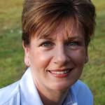 Diane James (UKIP)