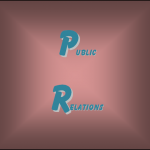 Public Relations 150x150 Would we be better off without PR