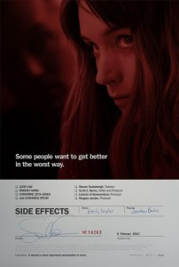 Side Effects - 1